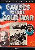 Ross, Stewart: Causes (Cold War)