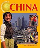 Keeler, Stephen: China (Changing Face of...)