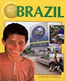 Parker, Ed: Brazil (Changing Face of...)