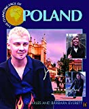 Everett, Charles: Poland (Changing Face of...)
