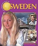 Keeler, Stephen: Sweden (Changing Face of...)
