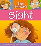 Sight by Mandy Suhr