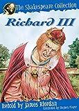 Shakespeare, William: Richard III (Shakespeare Collection)