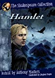 Shakespeare, William: Hamlet (Shakespeare Collection)
