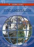 Connolly, Sean: Fundamentalism (Global Issues)
