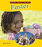 Easter (Sparklers - Celebrations) by Katie…