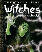 Witches and Warlocks (Dark Side)