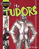 Royston, Angela: Tudors (History from Objects)