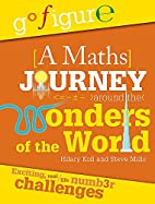 A math journey around the wonders of the…