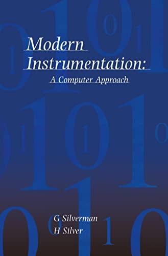 modern-instrumentation-a-computer-approach