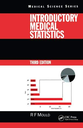 introductory-medical-statistics-3rd-edition-series-in-medical-physics-and-biomedical-engineering