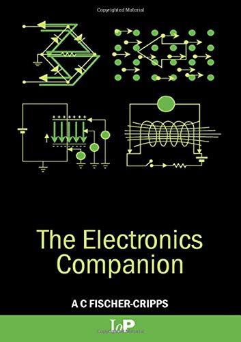 the-electronics-companion