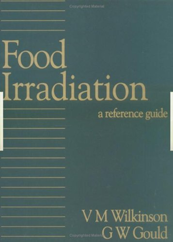 food-irradiation-a-reference-guide-food-control