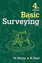 Basic Surveying, Fourth Edition by Raymond E…