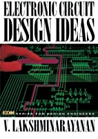 Electronic Circuit Design Ideas (Edn Series…