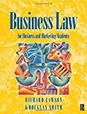 Smith, Douglas: Business Law