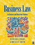 Smith, Douglas: Business Law