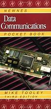 Newnes Data Communications Pocket Book…