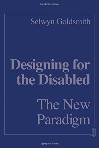 designing-for-the-disabled-the-new-paradigm