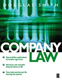 Smith, Douglas: Company Law