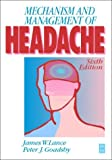 Lance, James W.: Mechanism And Management Of Headache