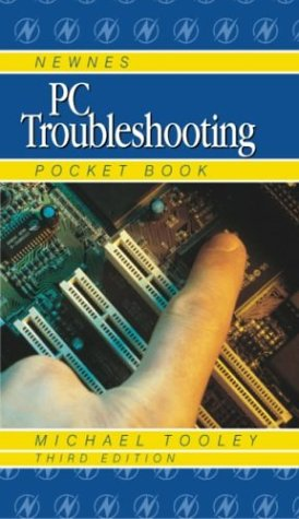 newnes-pc-troubleshooting-pocket-book-second-edition-newnes-pocket-books