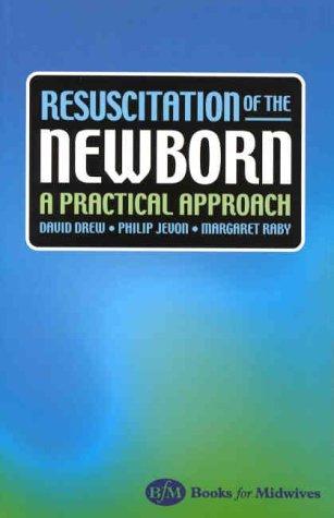 resuscitation-of-the-newborn-a-practical-approach-1e