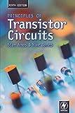 Amos, S W: Principles of Transistor Circuits, Ninth Edition