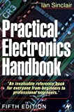 John Dunton: Practical Electronics Handbook, Fifth Edition