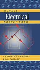 Newnes Electrical Pocket Book, Twenty Third…