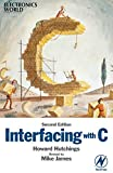 Hutchings, Howard: Interfacing with C, Second Edition