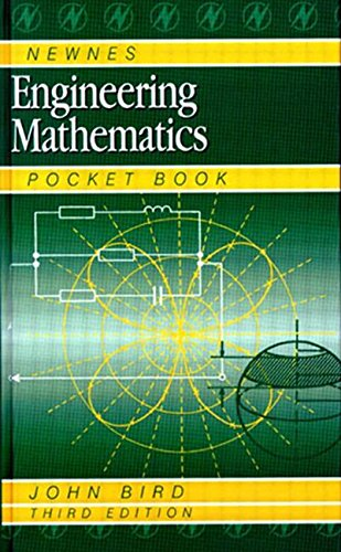 newnes-engineering-mathematics-pocket-book-third-edition-newnes-pocket-books