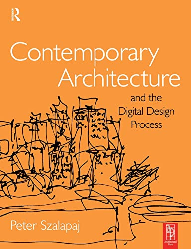 contemporary-architecture-and-the-digital-design-process