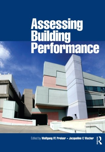 assessing-building-performance