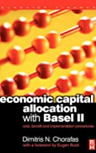 Economic Capital Allocation with Basel II:…