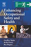 Geoff Taylor: Enhancing Occupational Safety and Health