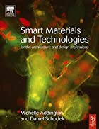 Smart Materials and Technologies in…