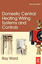 Domestic Central Heating Wiring Systems and…
