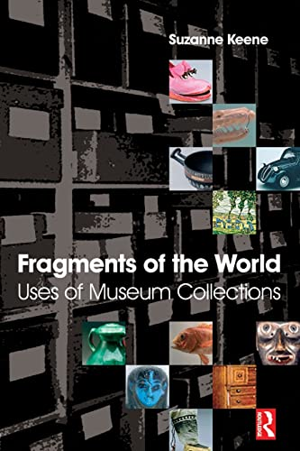 fragments-of-the-world-uses-of-museum-collections