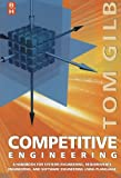 Tom Gilb: Competitive Engineering: A Handbook For Systems Engineering, Requirements Engineering, and Software Engineering Using Planguage