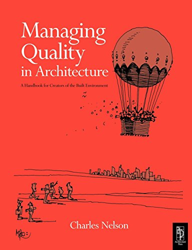 managing-quality-in-architecture