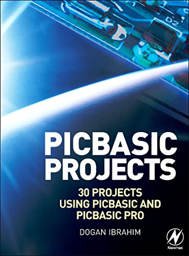pic-basic-projects-second-edition-30-projects-using-pic-basic-and-pic-basic-pro