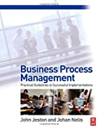 Business Process Management: Practical…