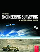 Engineering Surveying, Sixth Edition by W.…