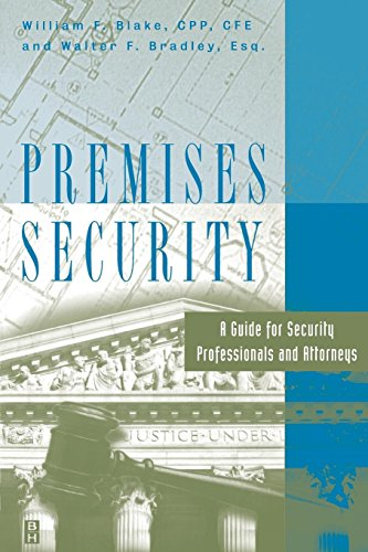 premises-security-a-guide-for-security-professionals-and-attorneys