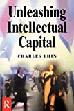 Charles Ehin: Unleashing Intellectual Capital