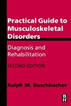Practical Guide to Musculoskeletal…