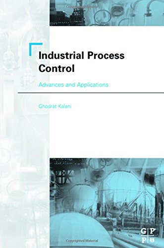 industrial-process-control-advances-and-applications