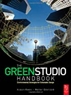 The Green Studio Handbook: Environmental…
