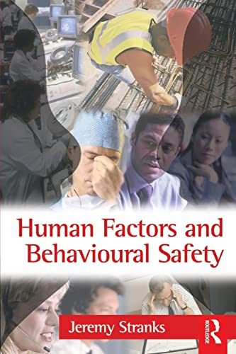 human-factors-and-behavioural-safety